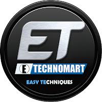 E Technomart