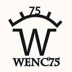 wenc75