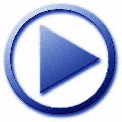 TheFMPvideos