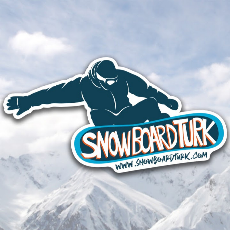 Home | snowboardturk