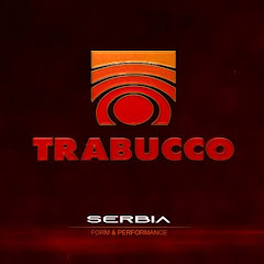 Trabucco - Rapture - Gica mix Fishing