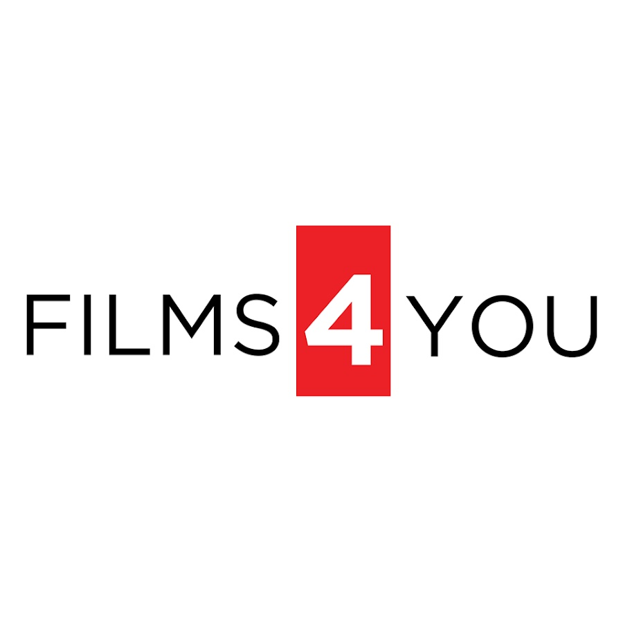 FILMS4YOU.PT - YouTube