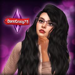 DarkCrazy75