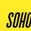 soho.live