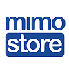 MIMO-GAMING INDONESIA