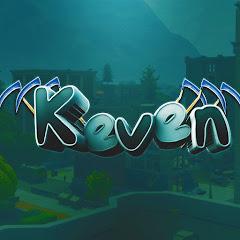Keven048