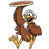 Eagles Pizza