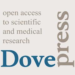 Dove Medical Press