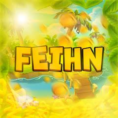 FEIHN – Brawl Stars