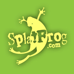 SplatFrog.com