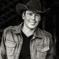 Channel of Clay Walker