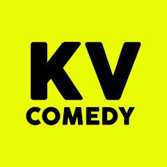 KVComedy