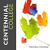 Centennial College International Centre