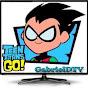 Gabriel Desenhos TV