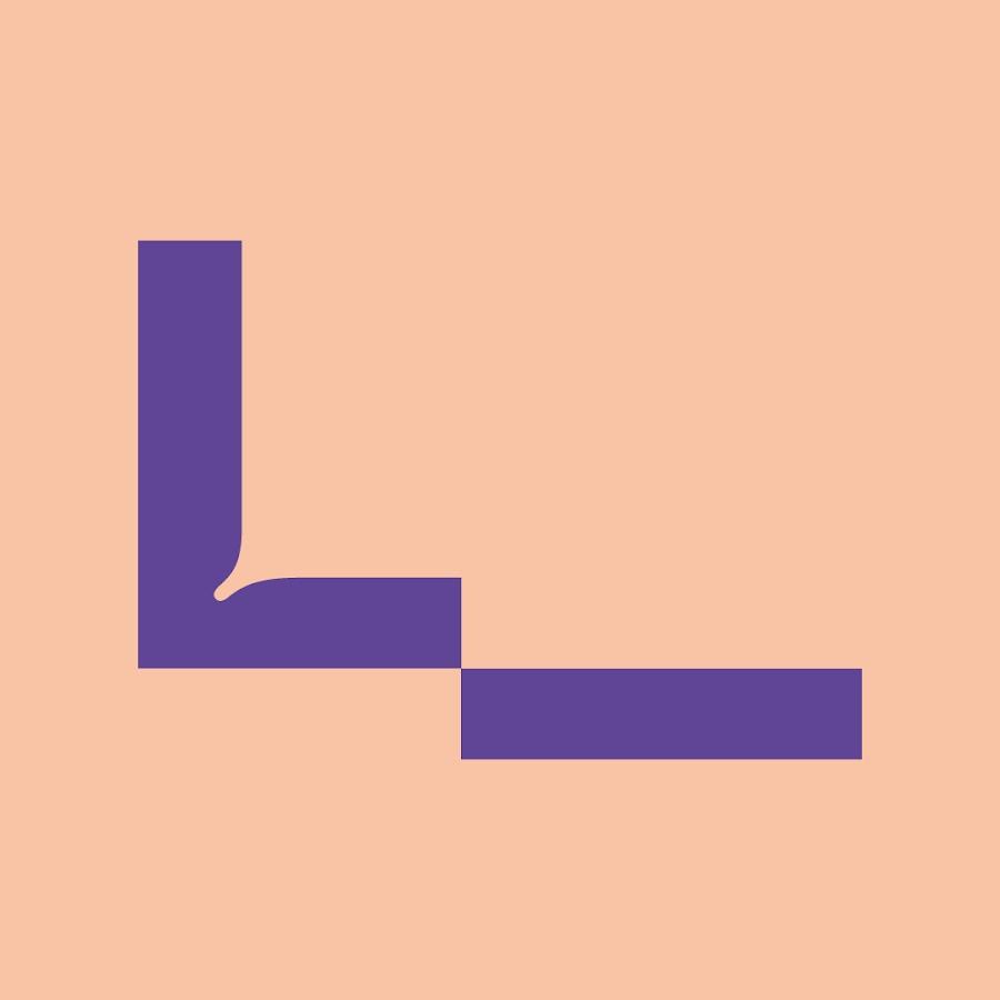 Linz: Stadt Linz