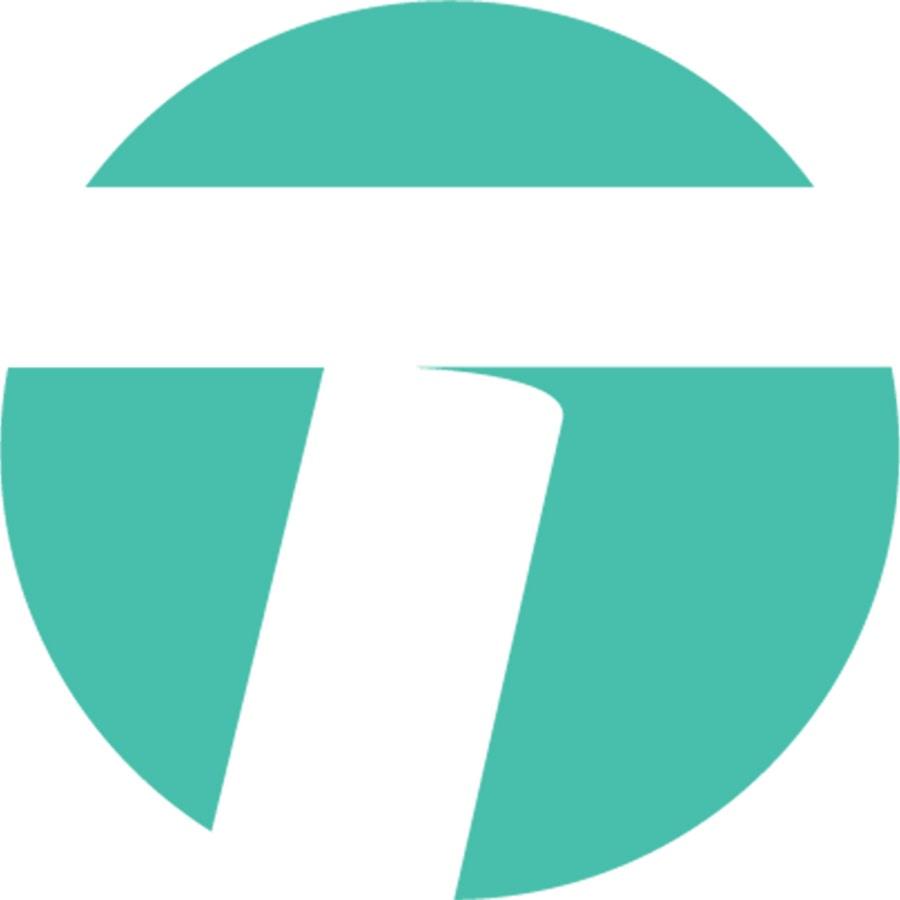 Tremco Sealants Youtube