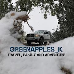 GreenApples_K