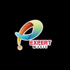 Expert Music Entertainment Official