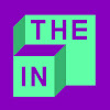 THE IN