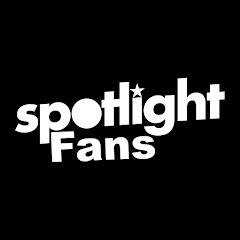 Spotlight Fans