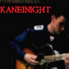 kaneinight