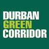 Durban Green Corridor