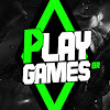 Play GamesBR