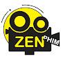 Zen Phim