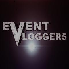 EventVloggerS