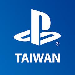 PlayStation Taiwan
