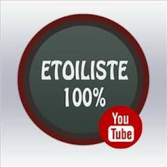 Etoiliste 100%