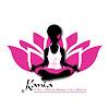 Kania, A Diva Medicine Woman
