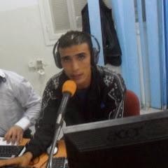 Nizar Bouhamed