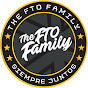 The FTO Family - GuidoFTO