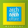 archtechulture
