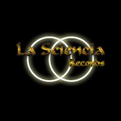 La Sciencia Records 2