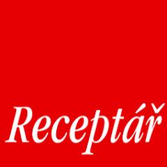 Receptář