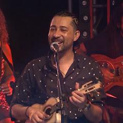 Ricardinho Ramos