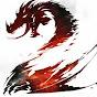 Red Hawk Ruffy