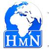 Horn Afrik Media