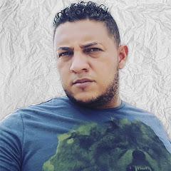 Eliecer Quiroz Morales