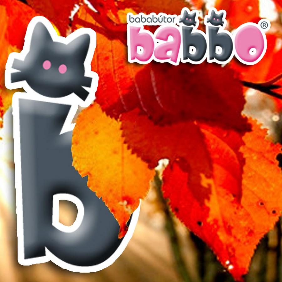 Babbo Bababútor - YouTube 58c8158cab