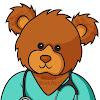 Meddy Bear