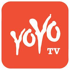 YOYO TV Kannada