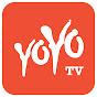 YOYO TV Hindi