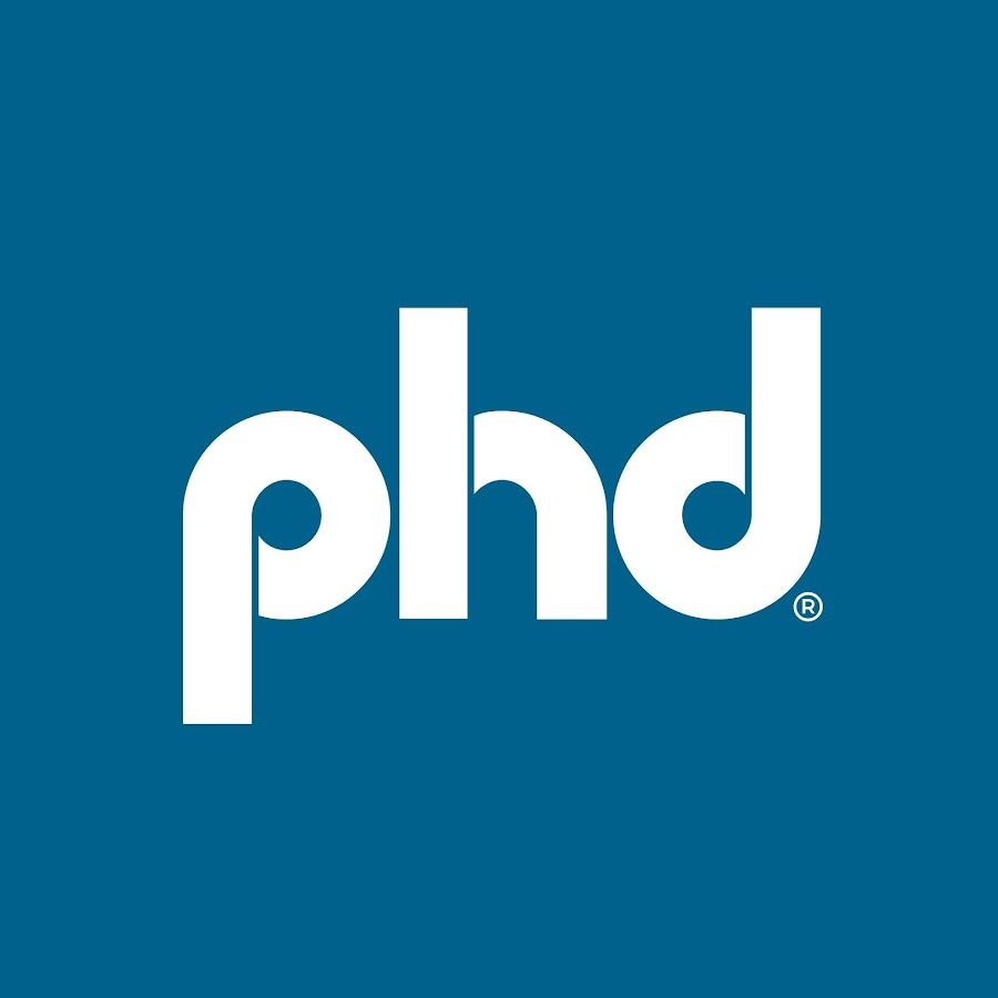 Total Organizing Solutions: PHD, Inc.