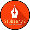 storybaaz india