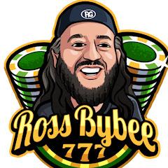 Ross Bybee