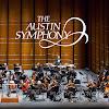 AustinSymphony