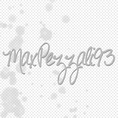maxpezzali93